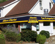 Awning-Albert-Florest (1)